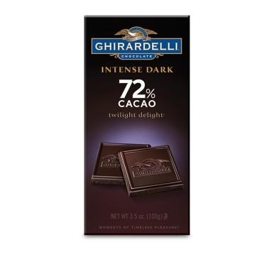 ghirardelli-chocolate-intense-dark-chocolate-bar-72_-cacao-twilight-delight